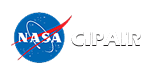 NASA CIPAIR Project