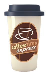 Coffee Time Express